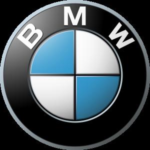 BMW OE