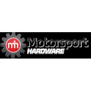 Motorsport Hardware