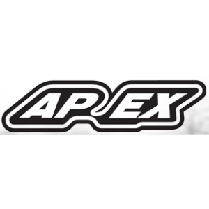 Apex Wheels