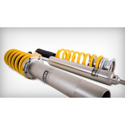 Öhlins R&T Coilover System